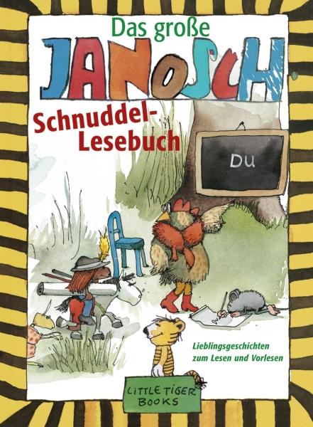 409schnuddelbuch1.jpg