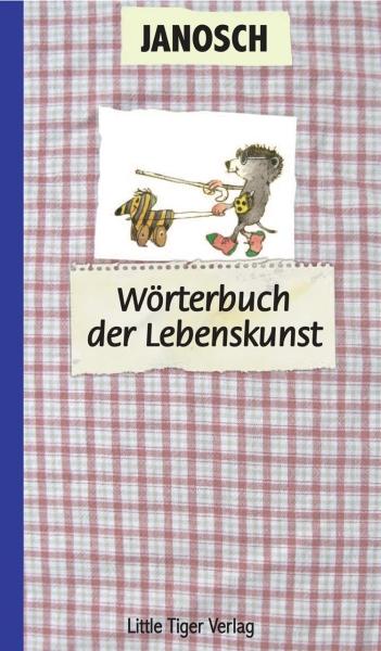 10101wo¦rterbuch.jpg