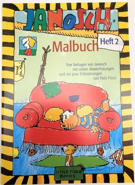Malbuch2_IMG_1755.jpg