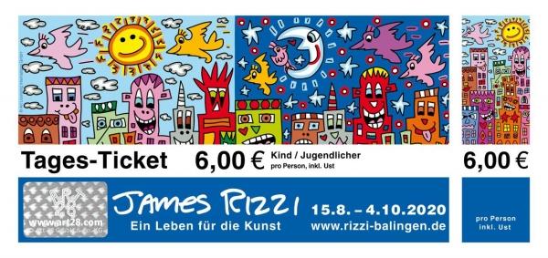 TAGESTICKET_Kind_Jugendlicher_6_00_Euro_1.jpg