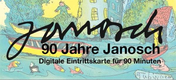 JA_DigitaleEintrittskarte_1.jpg
