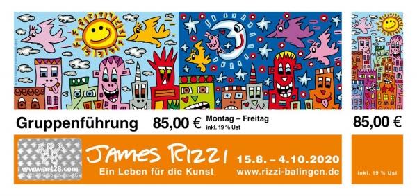 GRUPPENFUEHRUNG_Montag_Freitag_85_00_Euro_1.jpg