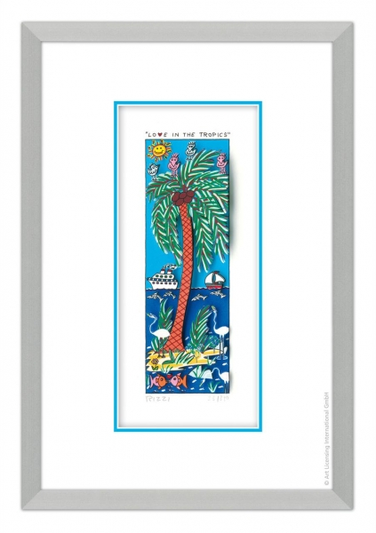 RIZZI10188_RGB_30_20_LoveInTheTropics_162_54MM.jpg