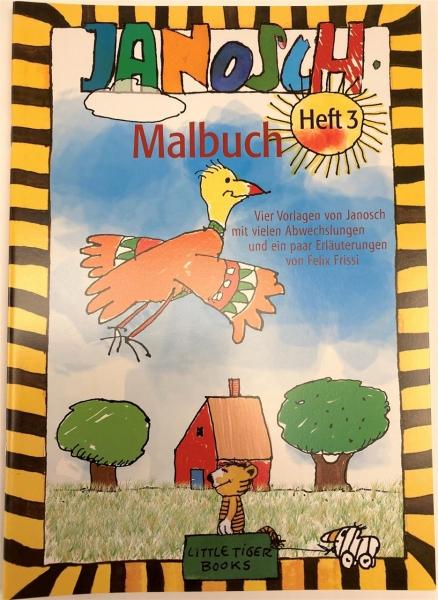 Malbuch3_IMG_1754.jpg