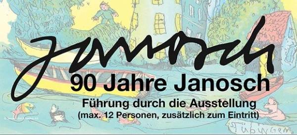 JA_DigitaleEintrittskarte2.jpg