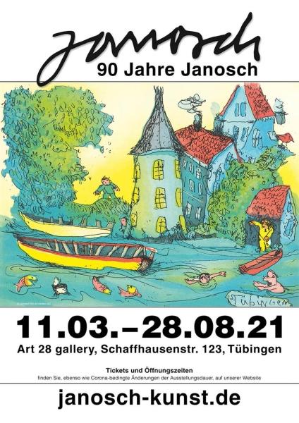 Tuebingen_DINA1_Janosch90_xs.jpg