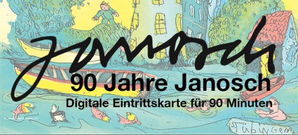 JA_DigitaleEintrittskarte.jpg